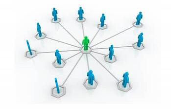 Business Succession Stakeholders