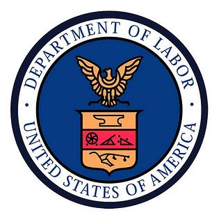 Department-of-Labor-Seal