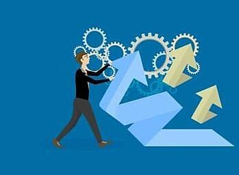 Reaching Goals ERP Implementation