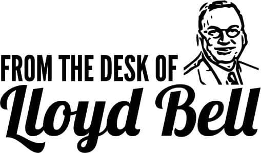 LloydBell-Graphic-Final-v1