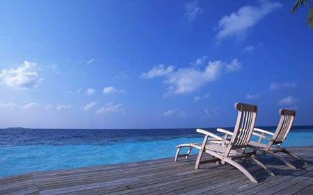 free-beach-scenes-scenerySMALL