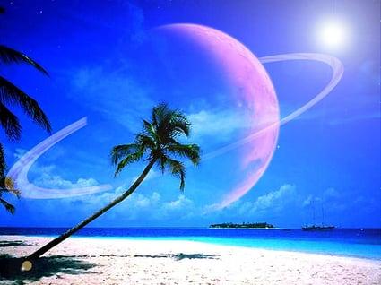 planet_beach_scene_SMALL