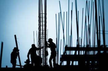 Construction Loan Interest and General Conditions in Builders Risk Claims-1.jpg