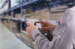 Three Ways to Improve Supply Chain Management