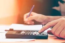Loan Origination Fees