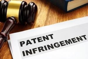 Patent_Infringement