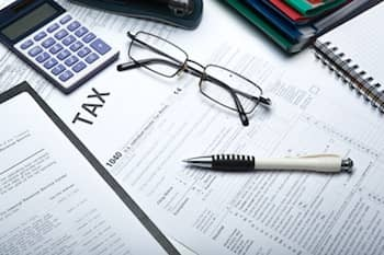Ohio Department of Taxation Seeks to Limit the Opportunities Created Recently for Non-Resident Business Owners