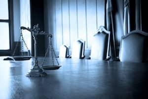 Securities Litigation-1.jpg