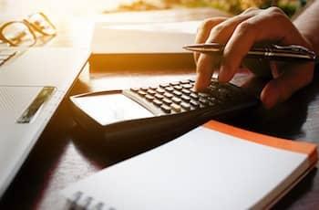 Tax Highlights from Ohio's 2018-2019 Budget Bill .jpg