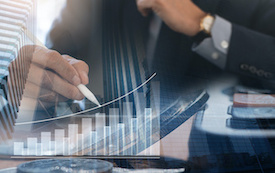 ERP Audit Benefit in COVID-19 Era