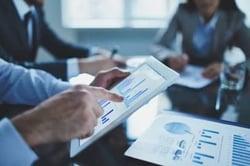 Recent Legislation Created New Retirement Plan Opportunities