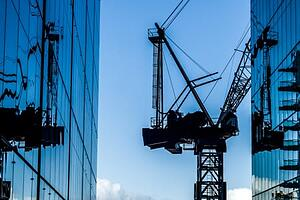 combating-construction-change-order-fraud