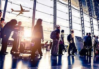 Fidelity Insurance Claims in the Travel Industry