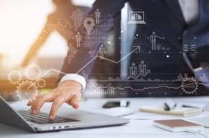 using-data-analytics-prevents-fraud