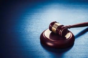 FCA Test Case