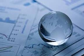 International Tax Offer