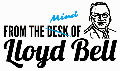 LloydBell-Graphic-Final-v1-1-1