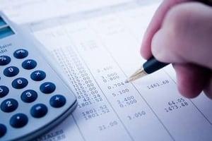 New Partnership Audit Rules