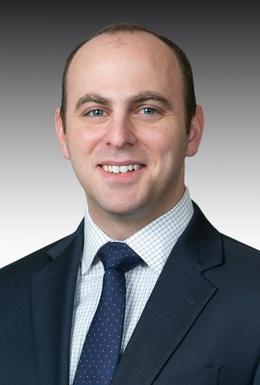 John J. Balsamo, CPA, CFE