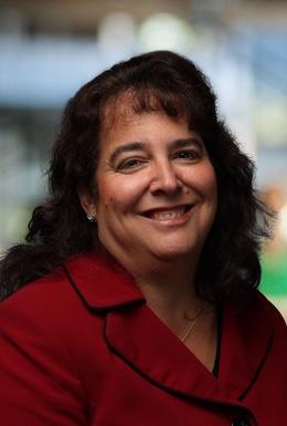 Kelli A. Bernstein, CPA
