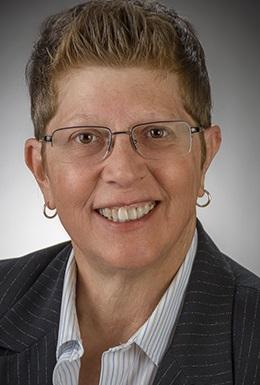 Cynthia J. Shadler