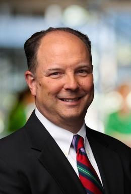 Thomas J. Campbell, CPA