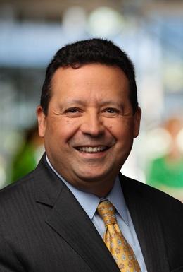 Michael A. Castillo, CPA