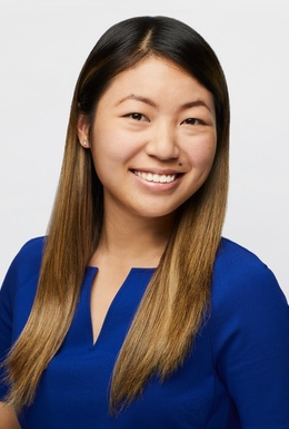 Tiffany Choi, CPA, CA