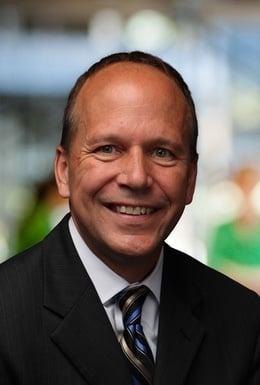 Jonathan Ciccotelli, CPA, MT