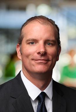 Andrew T. Clark, CPA, CFE, CFF