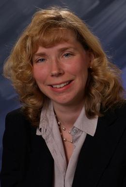 Karen B. Cooney, CPA