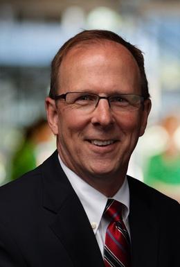 Michael W. Coyne, CPA