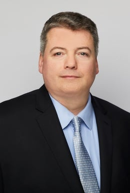 Mark M. Harrop CPA, CMA