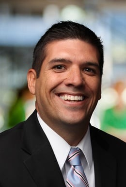 Robert L. Hernandez, CPA, CFE