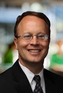 Scott A. Holter, CPIM