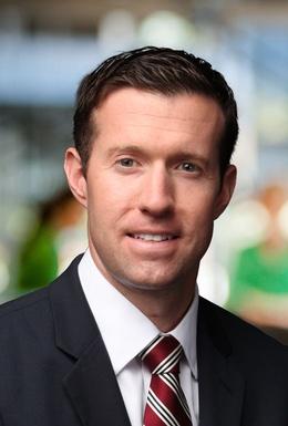 Patrick F. Kelleher, CPA, CFF