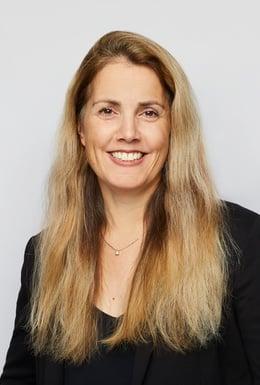 Alexandra Kulovics CPA, CA, CA•IFA, CFF