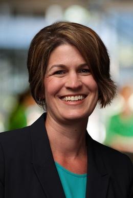 Sarah K. Lynch, CPA