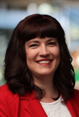 Karen M. McCarthy, CPA, AEP®