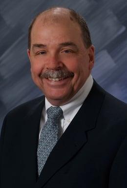 John C. Norton, CPA