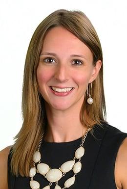 Michelle L. O'Gara, CPA