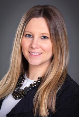 Brittany Seibel, CPA
