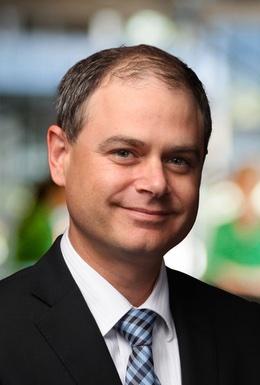 Sean C. Sica