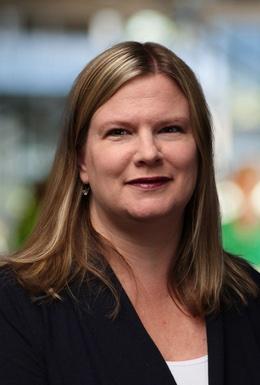 Natalie B. Takacs, CPA, MT