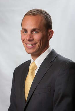 Brent R. Thompson, CPA, MT