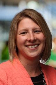 Jennifer A. Myers