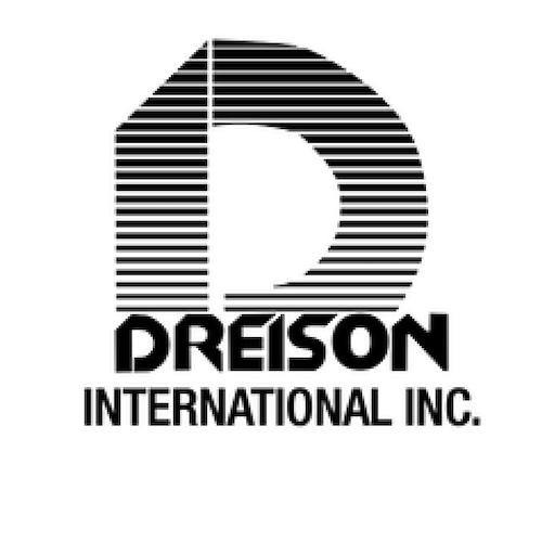 Dreison2-1