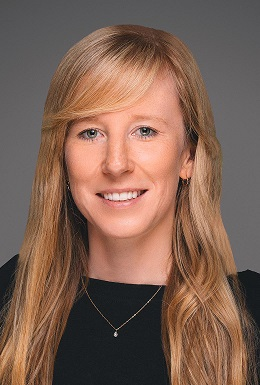 Hannah Dingley