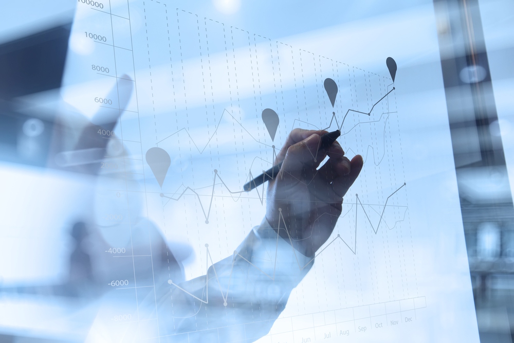 2021 Economic Outlook and JobsOhio Incentive Programs