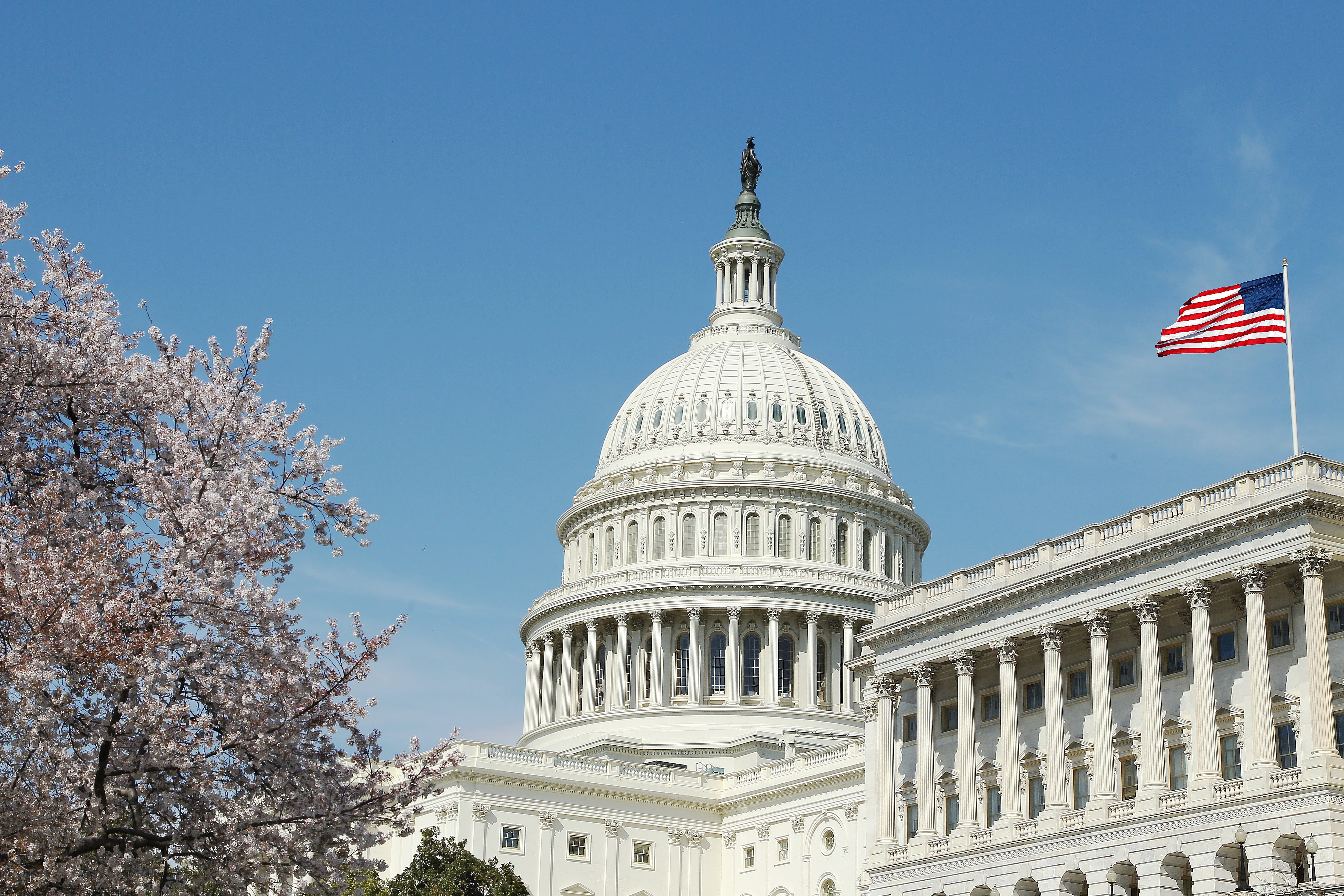 American Rescue Plan Act 2021 – What's In It?